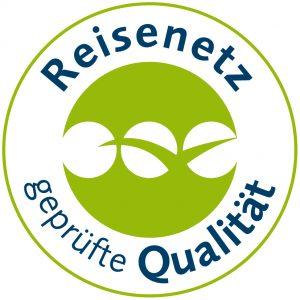 Reisenetz Qualitaet