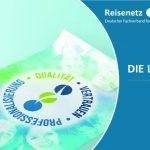 thumbnail of RN-Liste_2016Titel_zur Freigabe_FINAL2