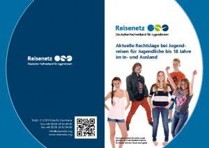 thumbnail of Broschuere_Aufsichtspflicht_16plus_Okt2014