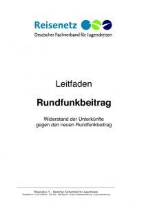 thumbnail of Leitfaden_GEZ-Widerstand_Reisenetz_Juni_2015_01