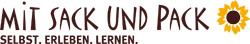 mit-sack-und_pack_logo-email
