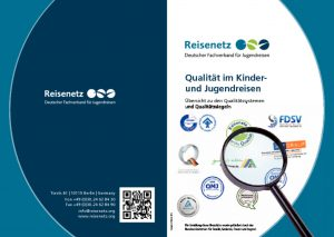 thumbnail of RN_Qualitaet_im_Jugendreisen_WEB