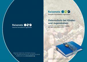 thumbnail of Reisenetz_Broschuere_Datenschutz_01