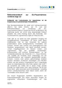 thumbnail of PM_EUPauschalreiserichtlinie