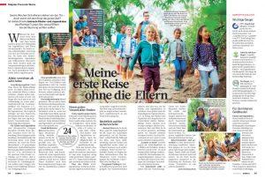 thumbnail of Ratgeber_Kinderreisen