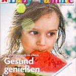 thumbnail of baby&familie-reisenetz2016