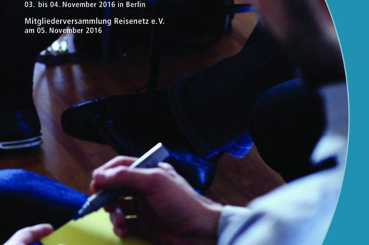 thumbnail of rn-einladung-oft2016_final